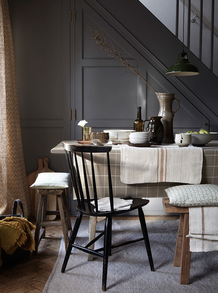 Sally-Denning-Stylist-Interior-01.jpg